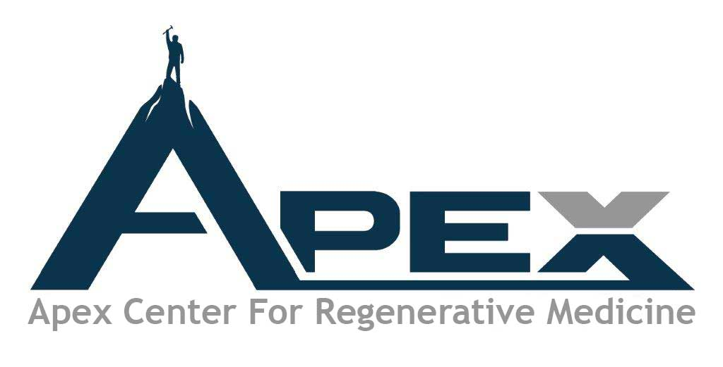Apex Center For Regenerative Medicine