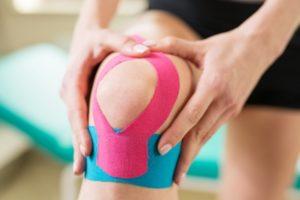 Viscosupplementation Treatment for Osteoarthritis