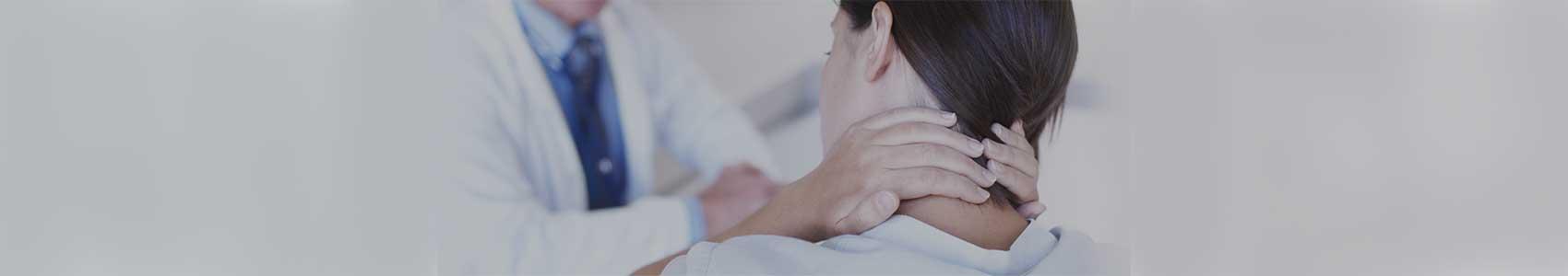 , Pain Management