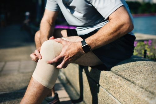 , Sports Injuries Can be Treated by Sports Medicine in Tinton Falls