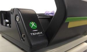 , Tenex Health TX
