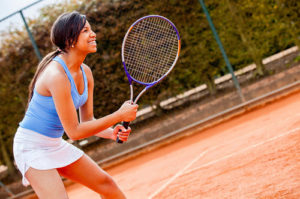 , Sports Medicine
