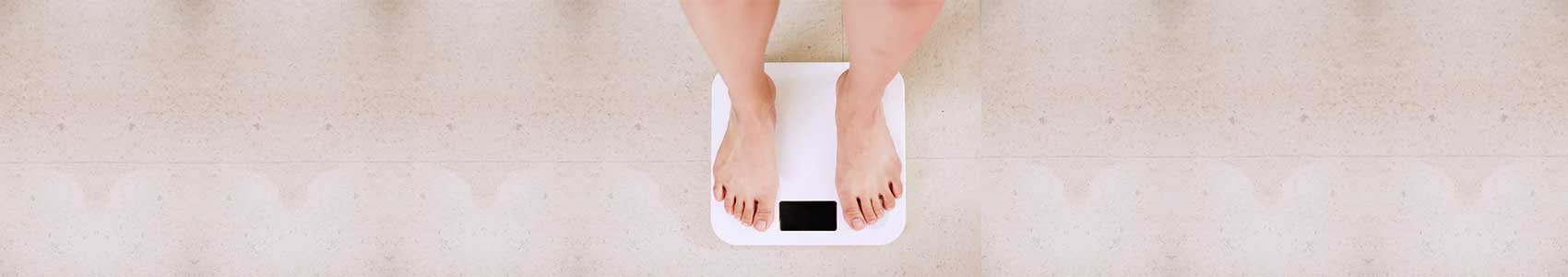 , Medical Weight Loss