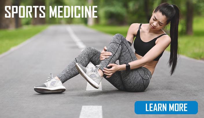 Regenerative Medicine Monmouth County NJ,
