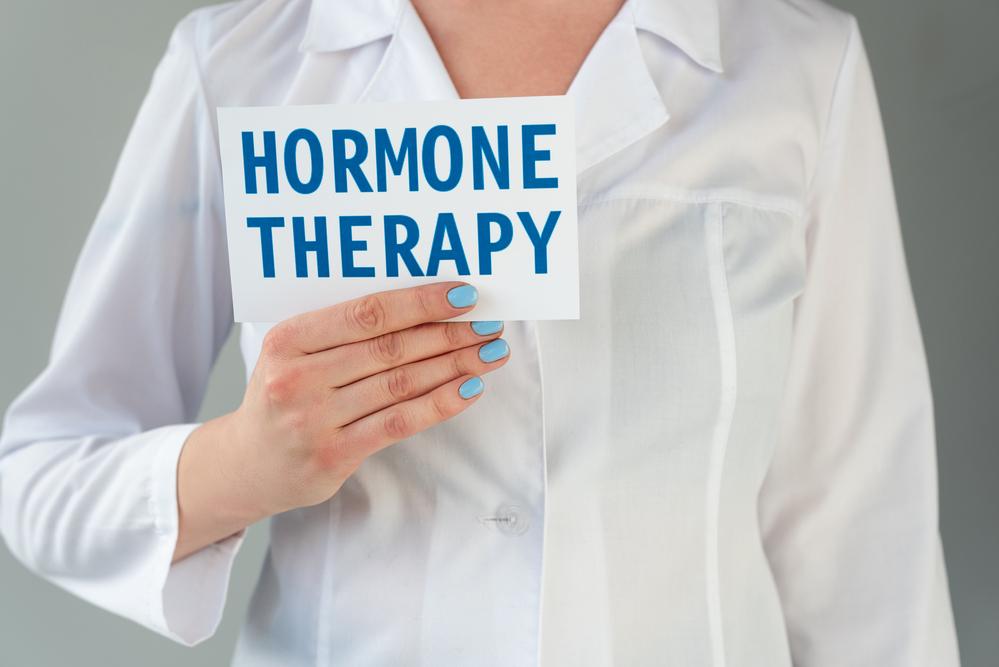 Bioidentical Hormones Monmouth County New Jersey, Bioidentical Hormones Monmouth County New Jersey